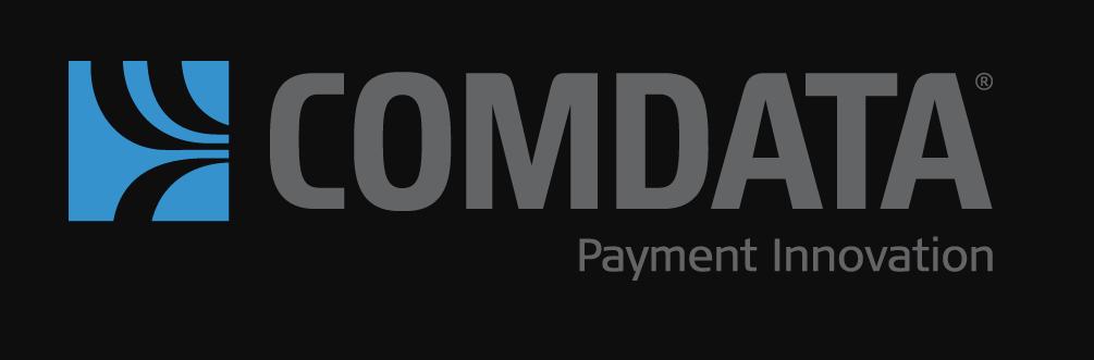 comdata cardholder