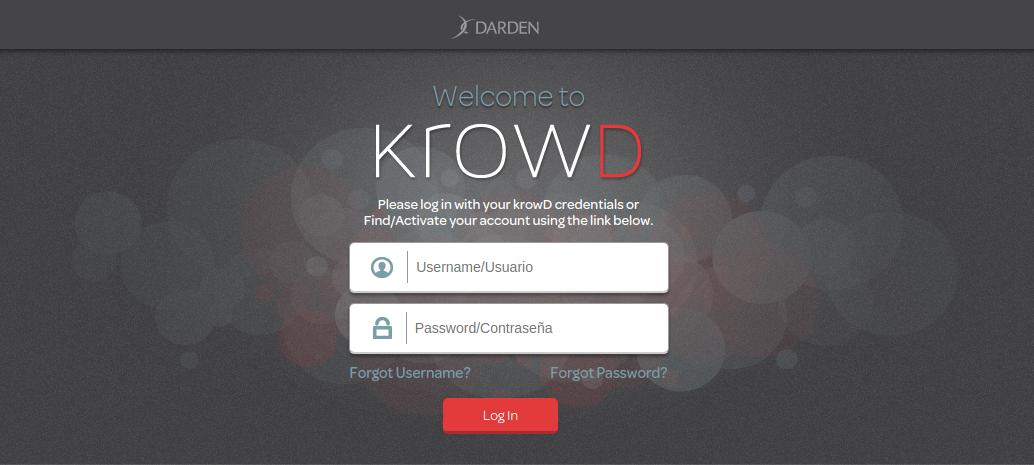 krowD-logo