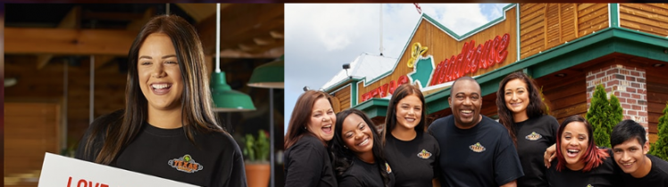 Jobs and Careers - Texas Roadhouse