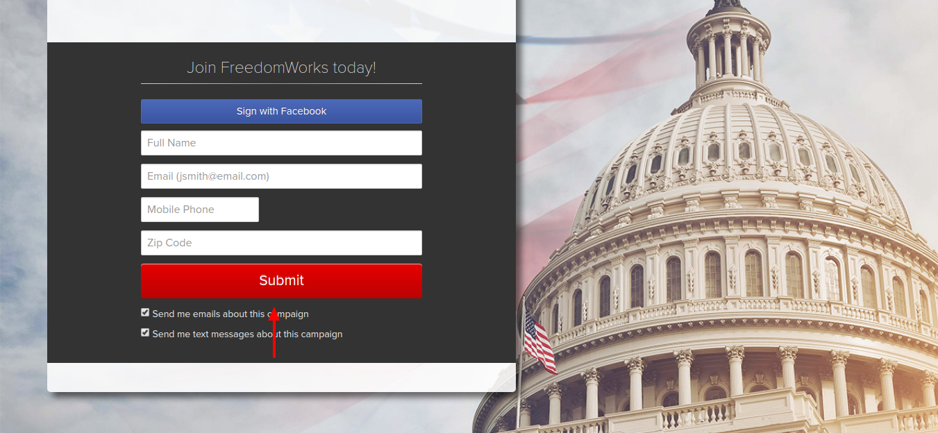 Join_FreedomWorks