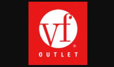 vf outlet survey logo