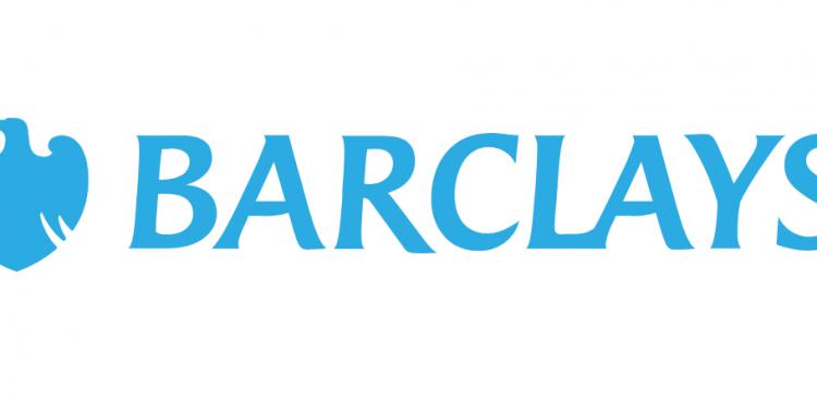 barclaycardus