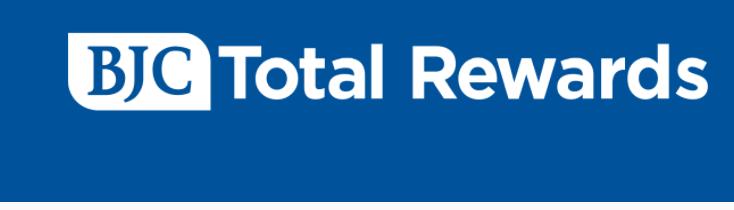bjc total rewards logo