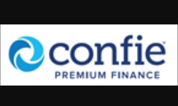 confie premium finance