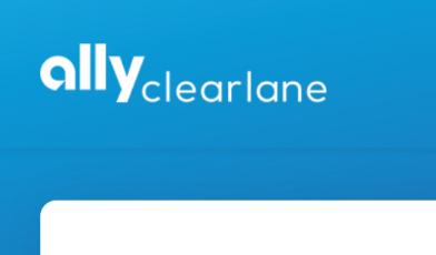 Clearlane Auto Refinance