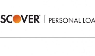 discover personal loan