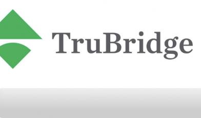 trubridge paystub